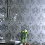 ikat-trend-design-ideas-walls-stencil6.jpg