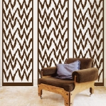 ikat-trend-design-ideas-walls-stencil7.jpg