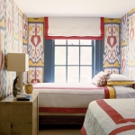 ikat-trend-design-ideas-walls-stencil8.jpg