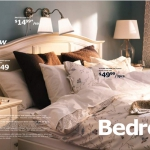 ikea-2011-bedroom1.jpg