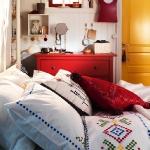 ikea-2011-bedroom4.jpg