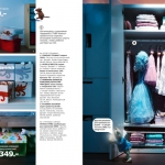 ikea-2011-for-kids-catalog3.jpg