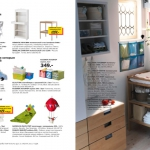 ikea-2011-for-kids-catalog8.jpg