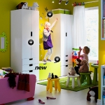 ikea-2011-for-kids-new-ideas6.jpg