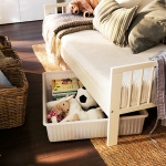 ikea-2011-for-kids-new-ideas8.jpg