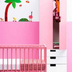 ikea-2011-for-kids-new-ideas9.jpg
