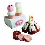 ikea-2011-for-kids-new-line-duktig-toys6.jpg