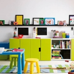ikea-2011-for-kids-new-line-stuva-storage1.jpg
