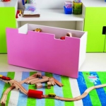 ikea-2011-for-kids-new-line-stuva-storage2.jpg