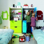 ikea-2011-for-kids-new-line-stuva-storage3.jpg