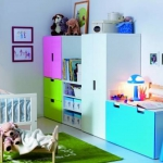 ikea-2011-for-kids-new-line-stuva-storage4.jpg