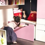 ikea-2011-for-kids-new-line-stuva-storage5.jpg
