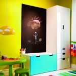ikea-2011-for-kids-new-line-stuva-storage6.jpg