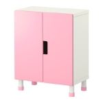 ikea-2011-for-kids-new-line-stuva-storage8.jpg
