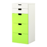 ikea-2011-for-kids-new-line-stuva-storage9.jpg