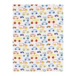 ikea-2011-for-kids-new-line-vitaminer-fabrics6.jpg