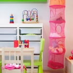 ikea-2011-for-kids-real-homes2.jpg