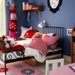 ikea-2011-for-kids-real-homes5.jpg