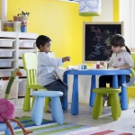ikea-2011-for-kids-real-homes8.jpg