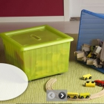 ikea-2011-for-kids-toys-storage2.jpg
