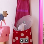 ikea-2011-for-kids-toys-storage4.jpg