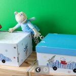 ikea-2011-for-kids-toys-storage7.jpg