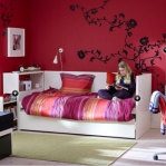 ikea-2011-for-teen3.jpg