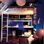 ikea-2011-for-teen4.jpg