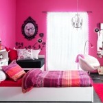 ikea-2011-for-teen5.jpg