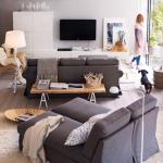 ikea-2011-livingroom3.jpg