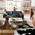 ikea-2011-livingroom5.jpg