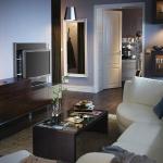 ikea-2011-livingroom7.jpg