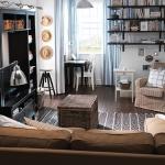 ikea-2011-livingroom9.jpg