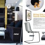ikea-2011-livingroom14.jpg