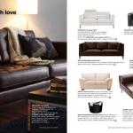 ikea-2011-livingroom18.jpg