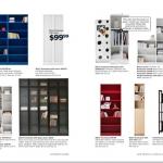 ikea-2011-livingroom22.jpg