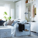 ikea-2012-catalog-preview-livingroom4.jpg