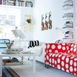 ikea-2012-catalog-preview-livingroom5.jpg