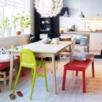 ikea-2012-catalog-preview-kitchen3.jpg