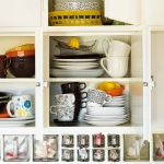 ikea-2012-catalog-preview-kitchen5.jpg
