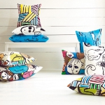 ikea-2012-catalog-preview-for-kids-and-teen4.jpg