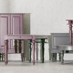 ikea-2012-catalog-preview-furniture3.jpg