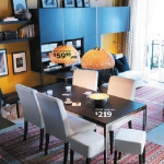 ikea-2012-catalog-review-diningroom1.jpg