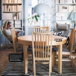 ikea-2012-catalog-review-diningroom2.jpg