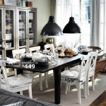 ikea-2012-catalog-review-diningroom3.jpg