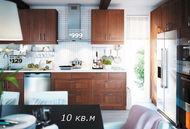 ikea 2012 catalog review