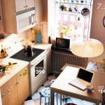 ikea-2012-catalog-review-kitchen2.jpg