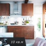 ikea-2012-catalog-review-kitchen4.jpg