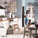 ikea-2012-catalog-review-kitchen5.jpg