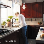 ikea-2012-catalog-review-kitchen6.jpg